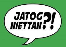 Roparunteam Jatogniettan